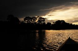 Amazonas 4