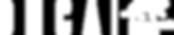 Onca_Logo_principal_y_secundarios-10.png
