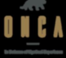 Onca_Logo_principal_y_secundarios-05.png
