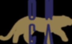 Onca_Logo_principal_y_secundarios-11.png