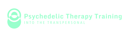 logo_horizontal_verde.png