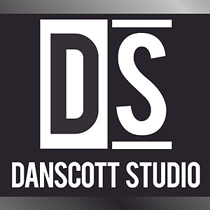 Danscott Video's