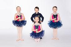 BalletType.jpg
