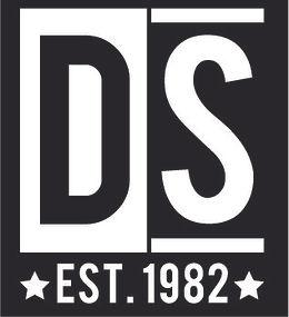 DS LOGO-est 1982-opt 2_1.jpg