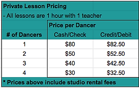 Private Lessons 2019-2020.png