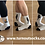 Thumbnail: Brennan-Lucey Turnout Socks!