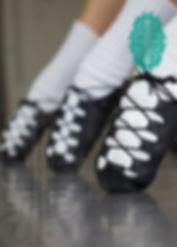 Irish Dance School Fairfield CT