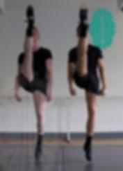Irish Dancing School Hamden CT
