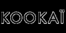 kookai.png