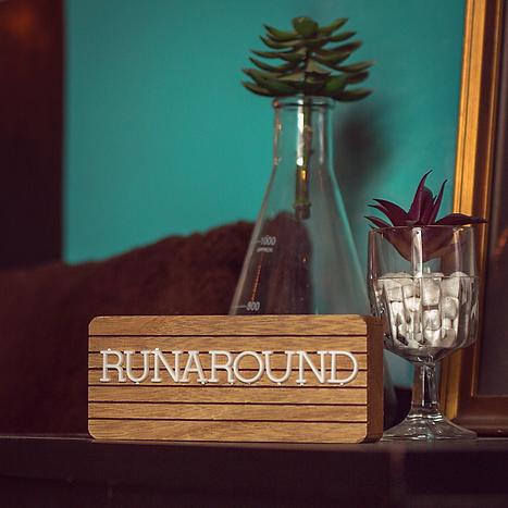 Runaround_cover art.png