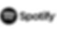 Spotify-Logo-Black.png