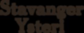 logo_stavangerysteri.png