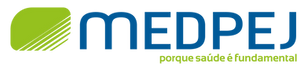 1medpej logo site.png