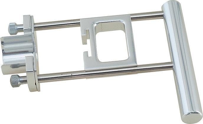 PM 4001 Cytoaspirator