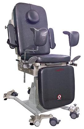 Cadeira Ginecológica CG 7000 R
