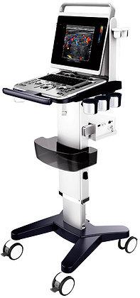 Ultrassom US 8050 MP + Trolley