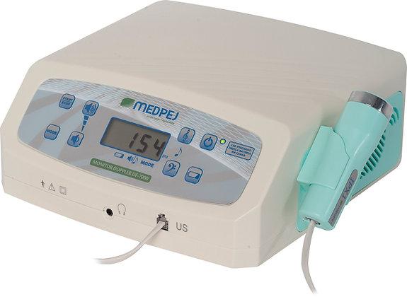 Detector Fetal DF 7000 D