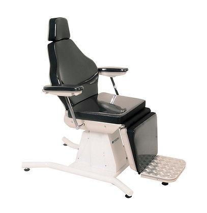 Ophthalmological Chair CG 7000 O