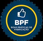 bpf.png