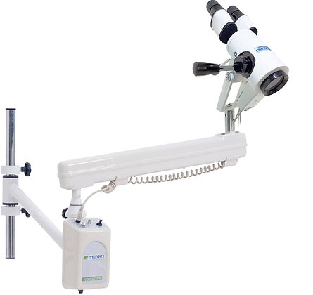 PE 7000 VM Colposcope
