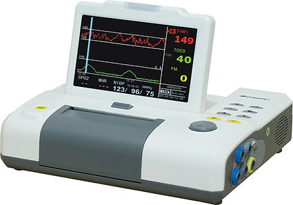Fetal Monitor MF 9100