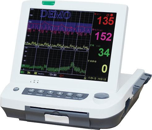 Fetal Monitor MF 9200 PLUS