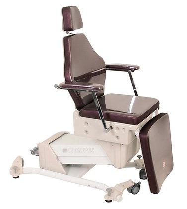 Cadeira Dermatológica CG 7000 D