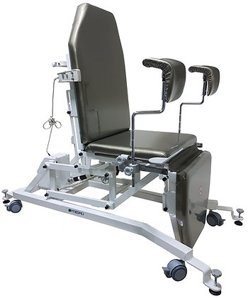 Examination Chair CG 7000 I
