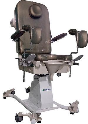 Urological Chair CG 7000 U (optional gift)