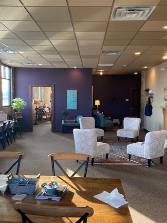 McFarland Mental Health Counseling PLLC