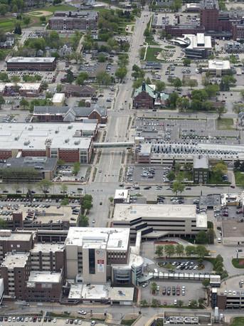MedQuarter Cedar Rapids
