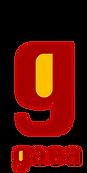 Logo GAEA.png