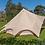 Thumbnail: Star Lite Bell Tent