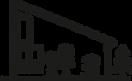 BriAnna Simons Therapeutic Services Logo