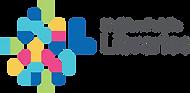 HPL_Logo_Horizontal_Master_CMYK.png