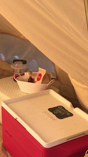 Twin_Glamping_ScotiaPines.mov