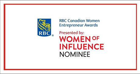 RBCCanadianWomenEntrepreneurAwards.png
