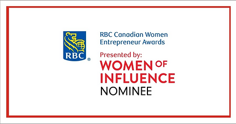 RBCCanadianWomenEntrepreneurAwards.png