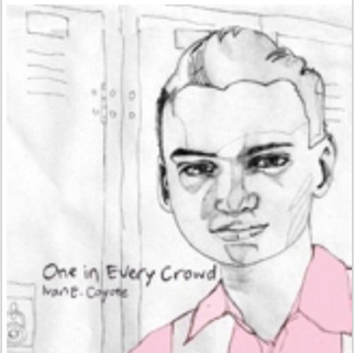 YA Reader: One in Every Crowd