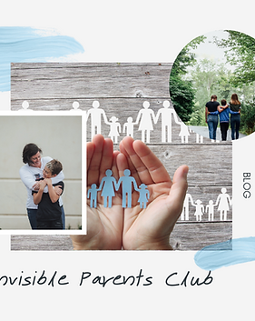 Invisible Parents Club.png