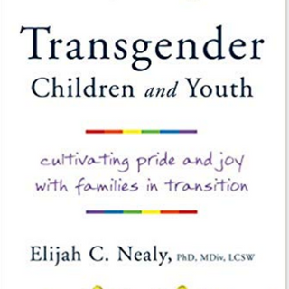 Transgender Children and Youth