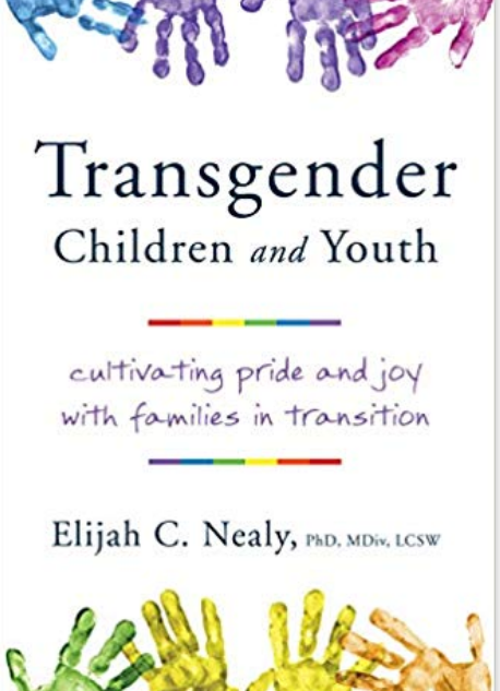Transgender Children and Youth