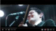 Screen Shot 2018-11-13 at 10.57.17 AM.pn