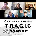 tragedyoftragedy.png