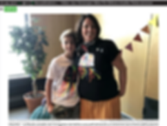 Screen Shot 2019-07-25 at 9.31.57 AM.png