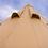 Thumbnail: Webbed Ultimate Bells NEW