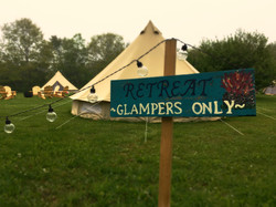 Glampers_Retreat