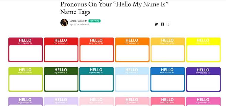 Pronouns.png