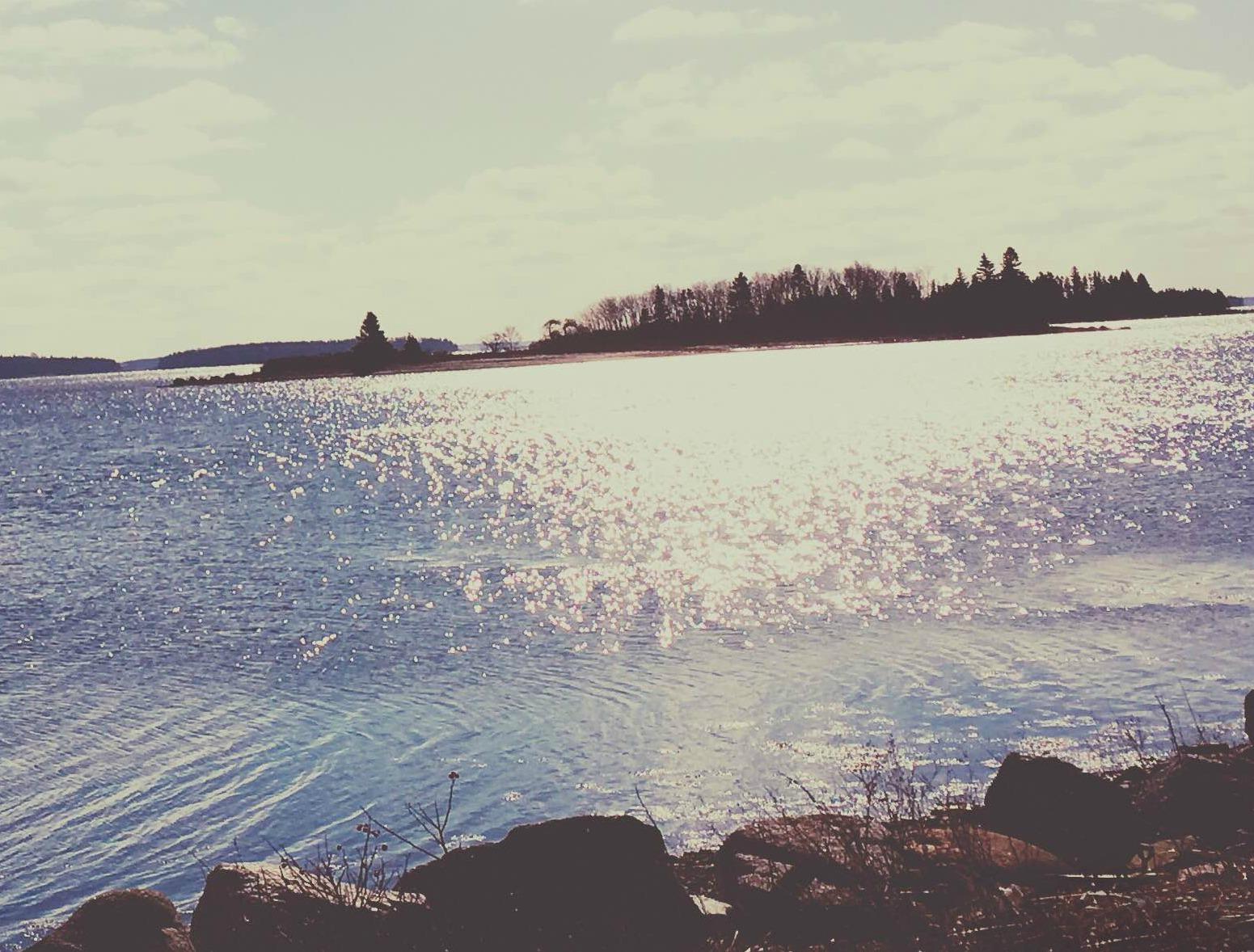 South Shore Nova Scotia