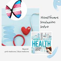 HealthcareCourse.png